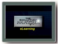 The_solution_Matrix_button_-_elearning